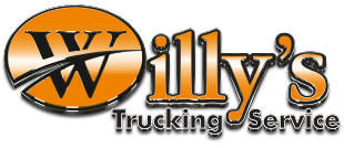 Willys Trucking